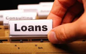 All Types of loan offered by different banks in India