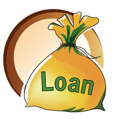 Top Up Loans or Personal Loans – Which One is Better?