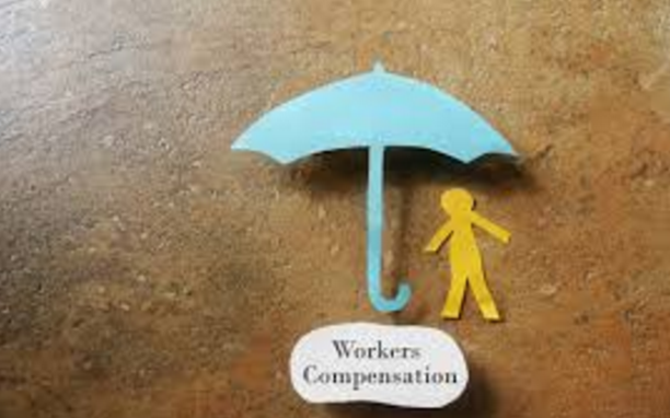 An Overview of Workmen's Compensation Insurance Policy