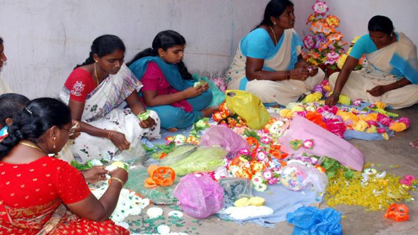 Odisha to provide loan at 1% interest to SHGs