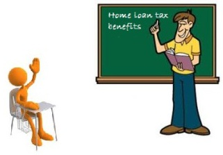 3 New Home Loan Tax Benefits You Should Avail for FY 2016-2017