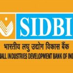 [Loan] SIDBI schemes for special liquidity support for MSMEs
