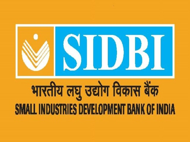 SIDBI schemes for special liquidity support for MSMEs